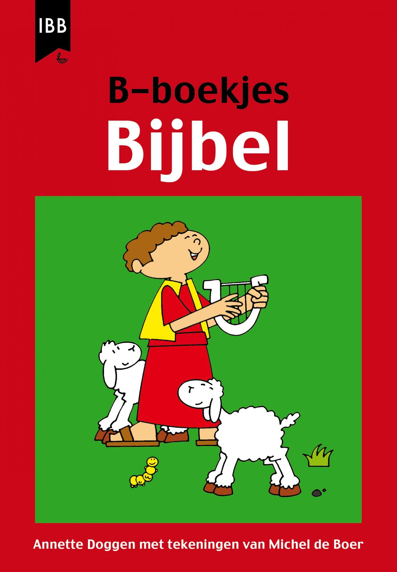 Kleurplaten Bijbelverhalen Peuters.Overige Uitgaven Voor Peuters En Kleuters Internationale Bijbelbond